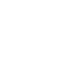 有限会社富田酒造場
